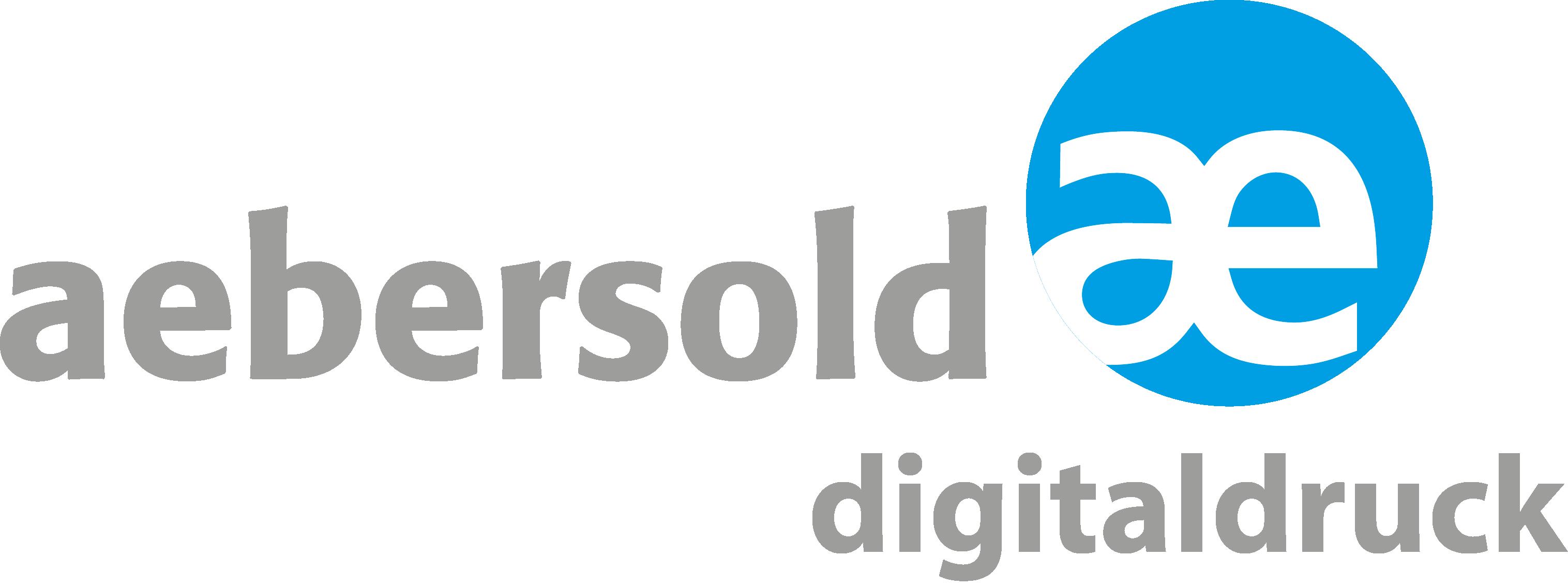 Aebersold_Logo