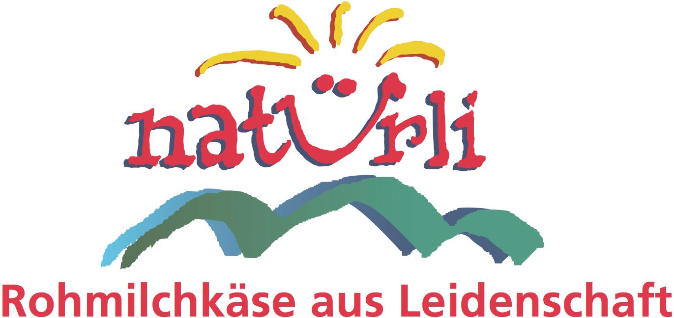 naturli_logo
